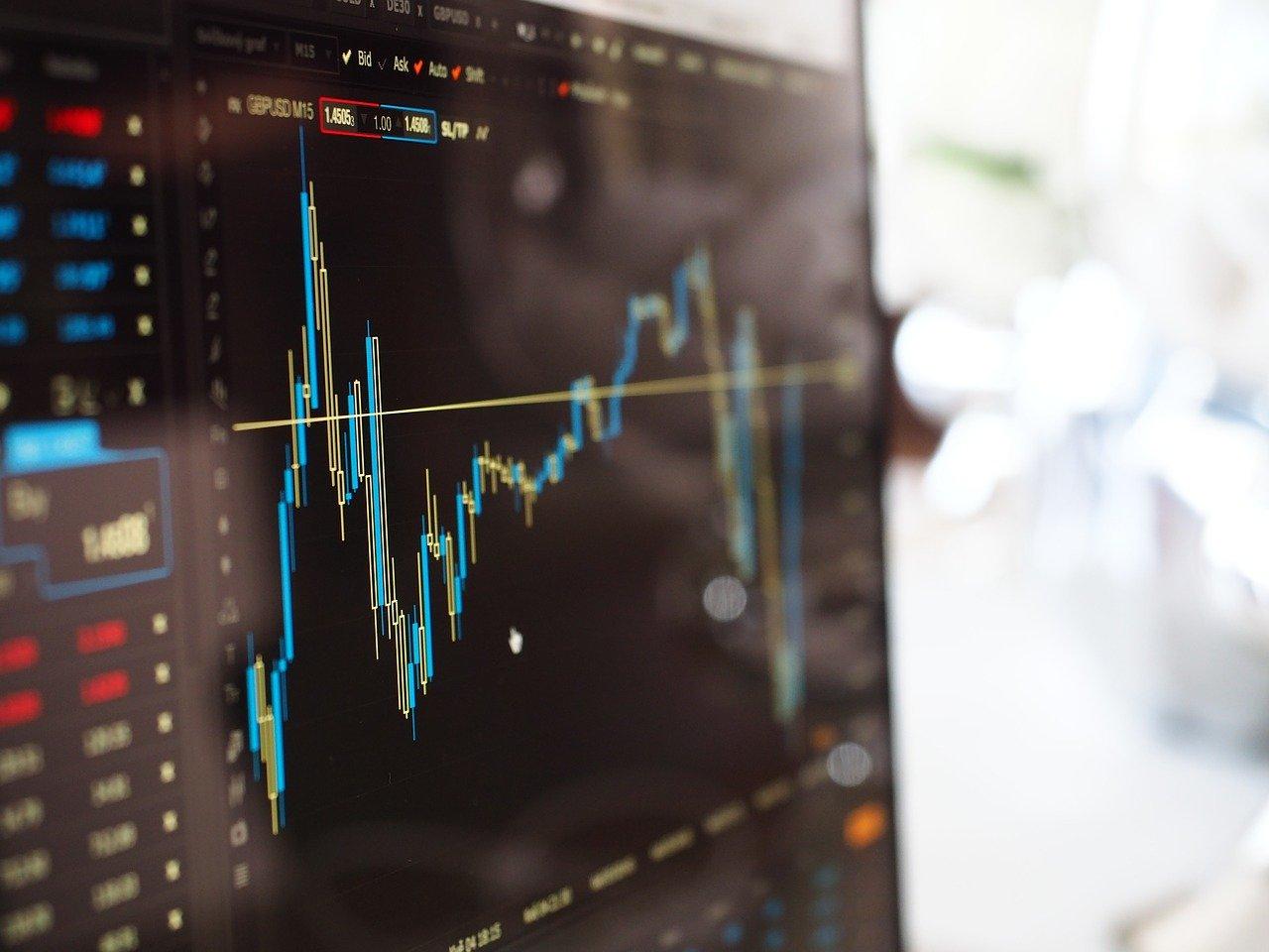 Co to jest spread walutowy??