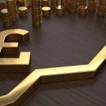 Prognoza kursu funta (GBP/PLN) – Sprawdź!