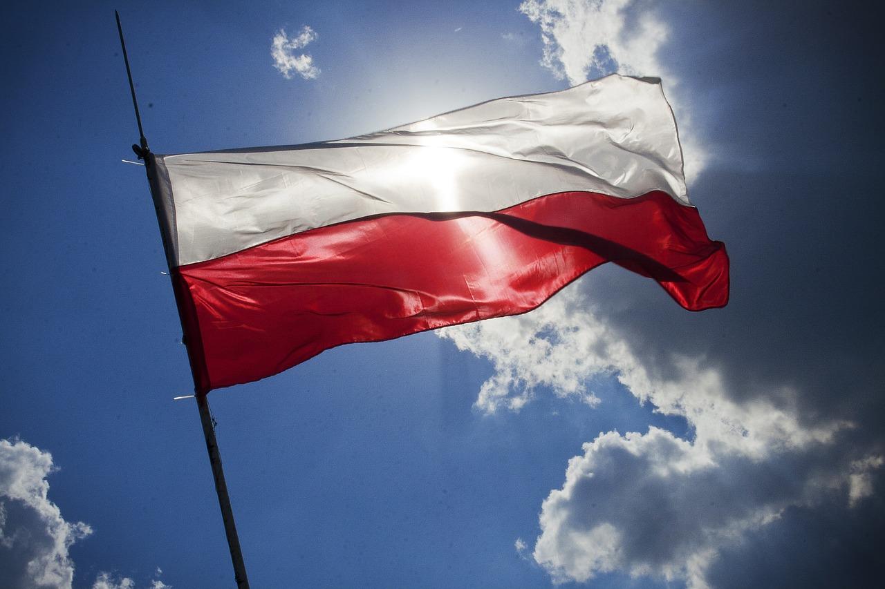 Przelew z Anglii do Polski – tanio i szybko!